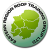 Roof Training
